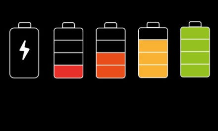 Alarga la vida de la batería en tu iPhone